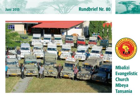Rundbrief_80_June15